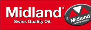 Midland 1